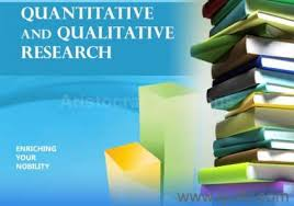 Dissertation proposal literature review   Online Paper Writing Diamond Geo Engineering Services Two Possible Ways of Structuring the Proposal