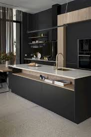 Kitchen Styles And Designs Best 25 Kitchen Designs Ideas On Pinterest Kitchen Layouts