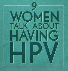 Women Talk About Having HPV BuzzFeed View this image