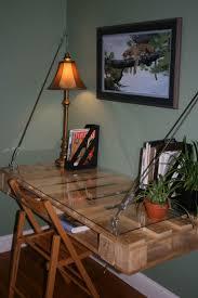 best 25 glass top desk ideas on pinterest desk for study home