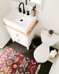 Small Bathroom Ideas Uk Small Bathroom Ideas Gavia Concept Interior Design