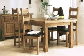 plain traditional dining room ideas art classic zsazsa bellagio
