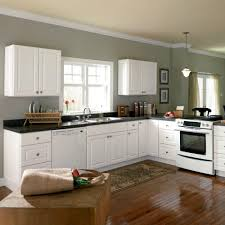 kitchen cabinet prices at home depot tehranway decoration