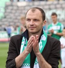Hennadiy Medvedyev