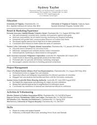 The Best Resume Templates 2015 by Fetching Resume Samples Uva Career Center Engineering Templates