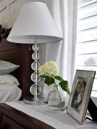 White Bedroom Furniture Grey Walls Wall Bedroom Lamps With Cords Pretty Shabby Chic Bedding Set Pink