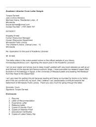 sample academic cover letter   Experience Resumes Organize information in essay