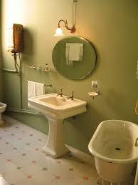Romantic Bathroom Decorating Ideas Romantic Brushed Nickel Light Fixtures Bathroom Home Lighting