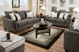 cheerful gray living room sets stunning design grey living room