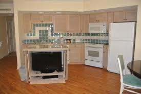 tv in kitchen island kelly hudler keytotheworldtravel com