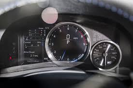 lexus sc300 gauge cluster lexus gs f reviews research new u0026 used models motor trend
