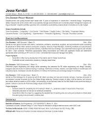 telecom project manager resume india Domov