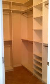 Closet Door Ideas Diy by Bedroom Majestic Small Bedroom Closet Design As Furniture For
