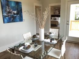 dining room home interior design raleigh nc sweet t designer