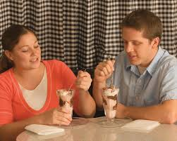 Mormon Dating:  Invisible Women