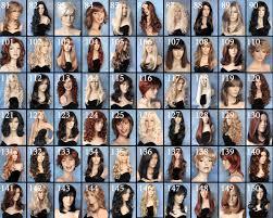 صبغات الشعر وخطرها على صحتك سيدتي.... Images?q=tbn:ANd9GcQ7IPWUItk28WEYhyfbfwPhKoBDtXRMo4WN9pz3EeQvcJ1CLRcMdQ