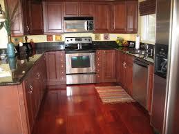 kitchen breathtaking kitchen u shaped design decor ideas galley