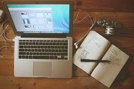 resume paper white or ivory 5 free resume templates last resume templates you ll use 5 free resume templates last resume templates you ll use localwork com localwork com