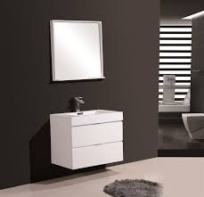 Bathroom Vanity Designs by Bathroom Bathroom Vanity Design With Black Bathroom Vanity And