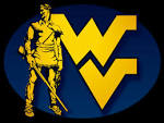 WEST VIRGINIA UNIVERSITY Scholarships, Financial Aid, Admissions ...