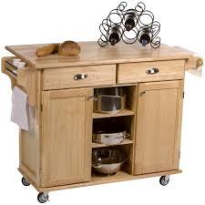 100 kitchen island on wheels movable kitchen islands