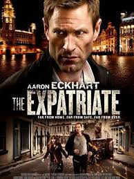 ver the expatriate