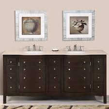 Hanging Bathroom Vanities by Home Decor Small Kitchen Design With Island Bathroom Ceiling