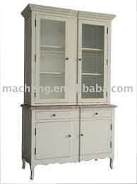 cabinet door replacement bathroom great door drawer front styles cabinet kitchen cabinet door atlanta kitchen cabinet door atlanta