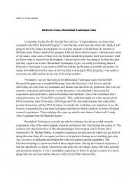 write a short essay on my school What are some good titles for Abortion essay