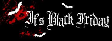 rock band 4 black friday black friday home facebook
