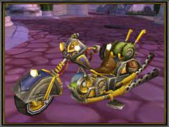 World Of Warcraft Images?q=tbn:ANd9GcQ7MPPt-kVtwyegf1DnOn4W9_xxsHmverCLCD_OAfqgfUdqRu83NCzKV9hZag