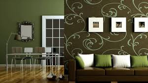 traditional interior design inspiration graphic interior design