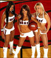 Miami Heat | NBA Team | NBA Betting