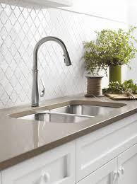 kitchen square undermount kitchen sink best modern kitchen