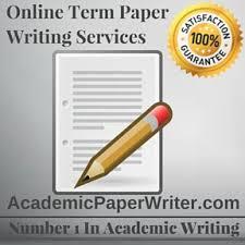 Academic paper writer Ddns net
