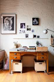 Simple Home Office by Best 25 Home Office Ideas On Pinterest Office Room Ideas Home