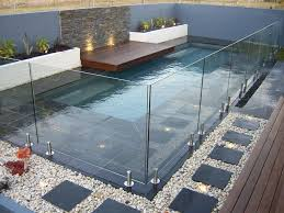 Swimming Pools Backyard by Pool Ideas For Your Small Backyard Wearefound Home Design