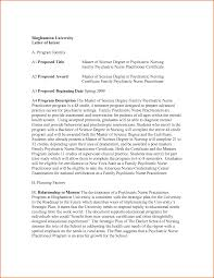 Intent Letter Format  sample letter of intent sample letter of     Sample Templates