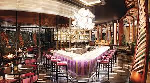 Home Decorators Collection Coupon Code Las Vegas Lounge Vice Versa Vdara Hotel U0026 Spa