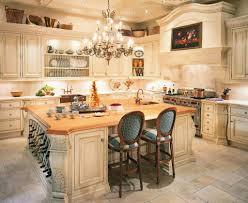 Japanese Kitchen Design Great Galley Kitchen Pictures An Excellent Home Design