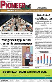 e edition march 30 2017 by pine city pioneer issuu