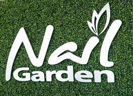 nail garden pamper your hands u0026 feet