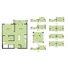 floor plans flower mound apartments the nexus lakeside