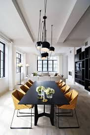 Teak Dining Room Table And Chairs by High End Dining Chairs Brilliant High End Dining Room Furniture