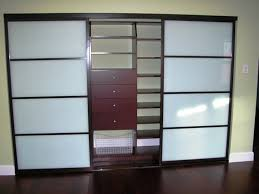 frosted glass interior doors wood framed new decoration image of frosted glass interior doors home depot