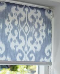 rollers highline blinds
