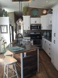 model home interior decorating top 25 best model home decorating