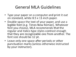 NPHSsagelibrary   Citing Sources in MLA Format     This Youtube video details how to construct an Annotated Bibliography as per Mr  Ashcraft     s requirements