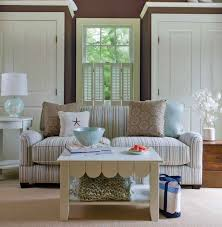 interior interior design of vintage home decors blogs shiny