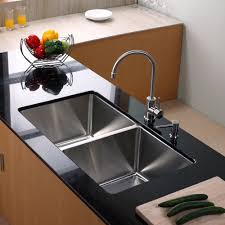 Best Prices On Kitchen Faucets by Kitchen Kitchen Faucets For Sale Kitchen Sinks And Faucets
